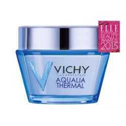Vichy aqualia thermal crema ligera 50 ml