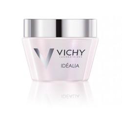 Vichy idéalia crema piel seca 50 ml