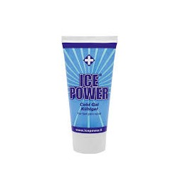 Ice power cold gel 75 ml