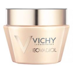 Vichy neovadiol piel normal /mixta 50 ml