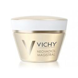 Vichy neovadiol magistral piel muy seca 50 ml