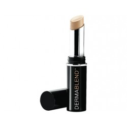 Vichy dermablend stick corrector 14 H 4.5 g