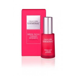 Germinal serum facial cuidado intensivo 30 ml