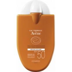Avene solar reflexe SPF 50 + 30 ml
