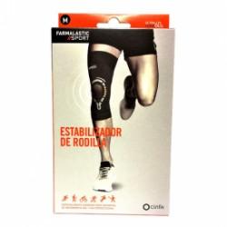 Farmalastic  sport estabilizador de rodilla