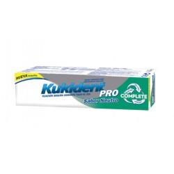 Kukident pro complete sabor neutro 47 gr.