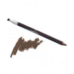 Avene lápiz corrector de cejas oscuro