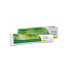 Homeodent pasta dentífrica 75 ml