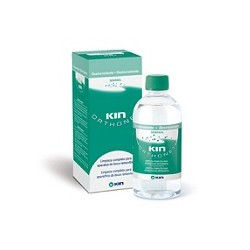 Kin orthonet desincrustante 500 ml
