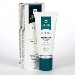 Endocare Cellage Day SPF 30 Prodermis 50 ml