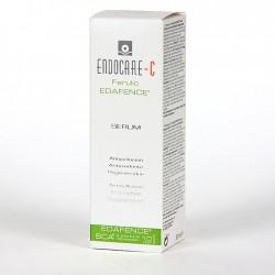 Endocare C Ferulic Edafence Serum 30 ml