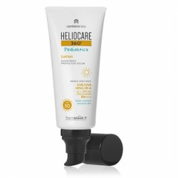 HELIOCARE 360 PEDIATRICS ATOPIC LOTION SPRAY 250 ML