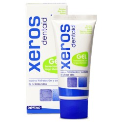 XEROS DENTAID® COLUTORIO 500ML