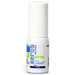 XEROS DENTAID® GEL HUMECTANTE 50ML