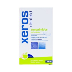 XEROS DENTAID® SPRAY 15ML