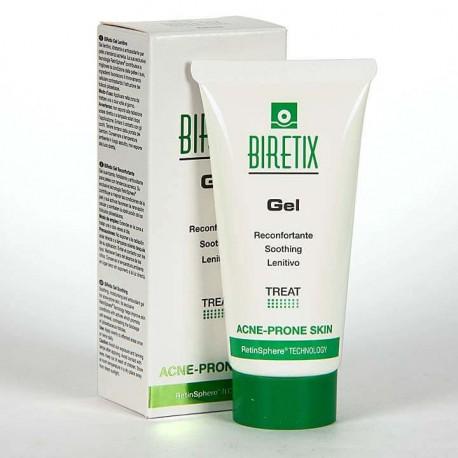 BiRetix Gel Reconfortante 50 ml